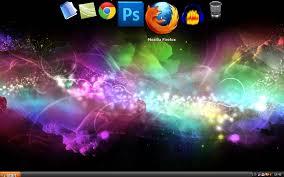 Google Homepage Background Faq How To Change The Google Homepage Background Short Update