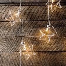 fairy lighting. Fairy Lighting