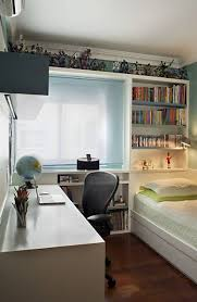 Small Picture Best 25 Small bedroom layouts ideas on Pinterest Bedroom