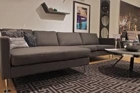 contemporary furniture stores in dallas. To Contemporary Furniture Stores In Dallas