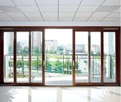 modern sliding glass patio doors. Simple Modern 8ftslidingglassdoorslidingdoorsmodern For Modern Sliding Glass Patio Doors N