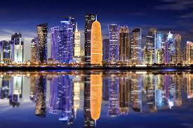 در کاربرد جدیدتر، واژهٔ قطر به طول قطر دایره اشاره. تقرير بريطاني قطر تسعى لتكون مجتمعا قائما على المعرفة الخليج أونلاين