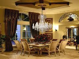 unique dining room lighting. pendant lighting unique dining room fixtures l