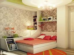 Cheap Bedroom Design Ideas Stunning Breathtaking Diy Ideas For Teenage Girl Bedrooms With Teenage Girl