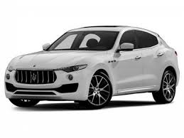 2018 maserati for sale. delighful 2018 to 2018 maserati for sale r
