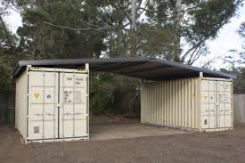 New Shipping Container Storage Shed 67 About Remodel Storage Ideas For  Sheds with Shipping Container Storage Shed