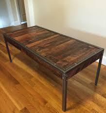 pallet furniture etsy. 12nzx384a6eg Pallet Furniture Etsy S