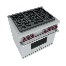 wolf gas stove top. Wolf Gas Stove Top Range Intended For Incredible House Prepare
