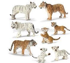 plastic zoo animals toys. Modren Plastic Tiger Toys2jpg Toysjpg  Inside Plastic Zoo Animals Toys S