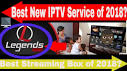 Image result for HD gæði iptv sund