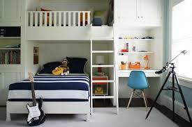 Elegant Minimalist Buk Bed Lazy Boy Bedroom Sets