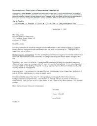 bookkeeper cover letters sample cover letter for bookkeeper bezholesterol