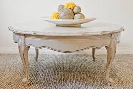 Convenience concepts french country coffee table, driftwood / white. Sweet Tree Furniture Round French Provincial Coffee Table French Country Coffee Table Country Coffee Table Shabby Chic Round Coffee Table