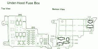 daewoo lanos radiator diagram images generator radiator diagram 2000 daewoo lanos fuse box diagram additionally