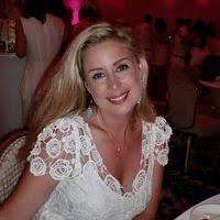 Liza Meier (lizameier) - Profile | Pinterest