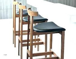 counter height barstools. Target Counter Height Stools Chairs Bar Stool Barstools R