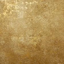 textured wall paintTextured Paint Ideas  buybrinkhomescom