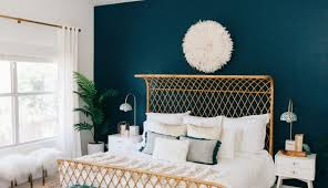 large size of benjamin ideas m vastu images colors plan above dwg master bedroom trends set