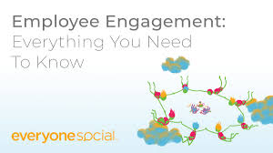 Why Is Employee Engagement Important Everything You Need To