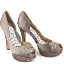 hey lady wedding shoes. hey lady - home of the anti-dyeable, actually danceable wedding party shoe and lwd shoes