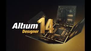 Altium Designer 17 Tutorial Pdf Altium Designer Tutorial 1 For Beginners Part1 2016 2017 First Lesson By Michael Stapahe