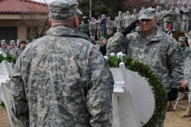 <b>Hill 180</b> battle exemplifies U.S. Army's Pacific legacy | Article | The ...