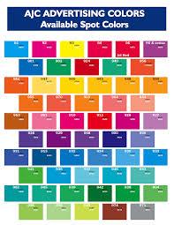 Pms To Cmyk Conversion Chart Pdf Cmyk Color Chart Book Pdf Bedowntowndaytona Com