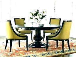 full size of modern formal dining room sets for set canada round table 4 chairs