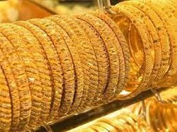 عاجل| أسعار الذهب عيارها فلت وفتحت على الرابع.. الجرام تخطى الـ900