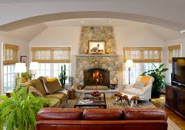 high end area rugs phenomenal leather furniture living room contemporary with arch home interior 4