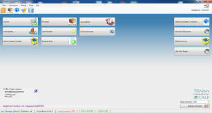 Download Accounting Software For Small Business And Shops In