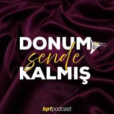 DONUM SENDE KALMIS