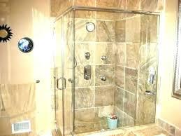 shower door installation cost home depot shower door installation cost home depot shower installation toilet installation cost home depot semi frameless