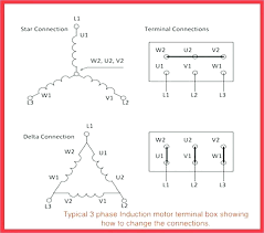 star delta motor connection diagram michaelhannan co motor wiring diagram for sl3000ul 3 phase star delta motor connection diagram pdf wiring diagrams volt three