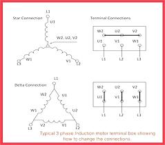 star delta motor connection diagram michaelhannancorhmichaelhannanco circuit diagram 3 phase star delta starter at selfit