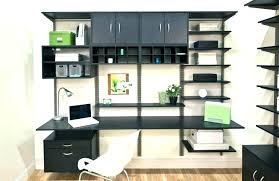office wall shelving systems. Contemporary Wall Office Wall Shelving Home Systems Fish  Furniture   For Office Wall Shelving Systems
