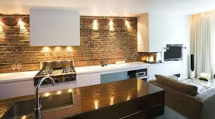 Tips And Ideas For Studio Or Loft Apartment Bedrooms Decorating A Loft Or  Studio Apartment Upstairs Loft Decorating Ideas