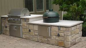 Outdoor Kitchen Frames Kits Modular Outdoor Kitchen Islands Outdoor Kitchen Steel Frame Kits