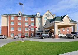 country inn suites conway ar booking