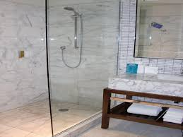 popular bathroom shower tile