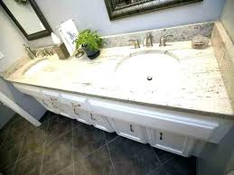 can you paint granite refinish paint cultured marble to look like granite granite paint countertop kit