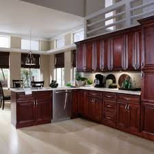Modern Kitchen In Old House Kitchen Room Design Beautiful Oak Kitchen Cabinets Pictures
