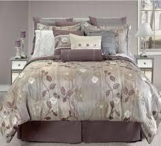 contemporary bedding sets decorative