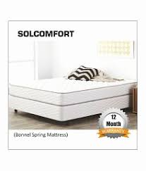 how to pick out a mattress. Beautiful Mattress How To Pick Out A Mattress Best Of Upto Off Mattresses Line At  Prices And To