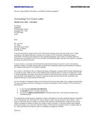 Janitor Resume Sample Janitorial Inspirationa Cover Letters