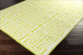 11x14 rug area rugs outdoor pad 11x14 rug rugs pottery barn outdoor