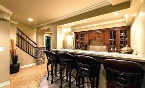 cheap basement remodel. Cheap Basement Remodel Pictures Plans Ideas Small Ceiling Full Size