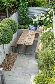 25+ beautiful Small garden design ideas on Pinterest ...