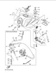 yamaha blaster engine wiring diagram yamaha automotive wiring yamaha 200 engine diagram yamaha home wiring diagrams yamaha blaster yfs200