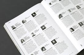 Elephant Design Studio Dubai Slanted Magazine 32 Dubai Slanted